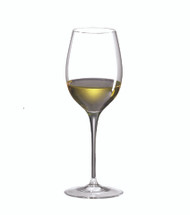 Invisibles Chardonnay/Sauvignon Blanc Glass (Set of 8) DIN-75-8