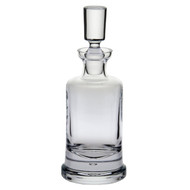 Crystal Kensington Decanter W6440