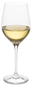 Vintner's Choice Chardonnay Glass (Set of 4) VC-24