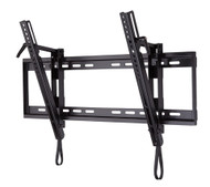 "Tilting Wall Mount, 42"" - 70"",  132 lbs. Capacity DS-3070WM-3"