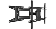 "Full Motion Wall Mount, 42"" -70"", 100 lbs. Capacity DS-4070WM"