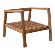 Bilander Arm Chair Natural -703564-1
