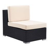 Cartagena Middle Chair Espresso -703656-1