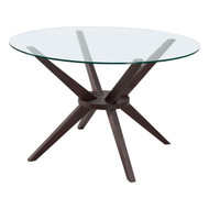 Cell Dining Table -100198-1