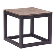 Civic Center Side Table -98120-1