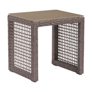 Coronado End Table Cocoa -703824-1