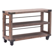 Fort Mason Shelf -98100-1