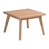 Grace Bay Side Table Natural -703751-1