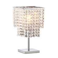 Falling Stars Table Lamp -50010-1