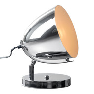 Jog Table Lamp -50308-1