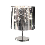 Supernova Table Lamp -50006-1