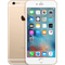 Apple iPhone 5S- Gold
