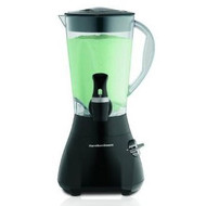 48-Ounce Wavestation Express Blender in Black by Hamilton Beach 48OWEBBHB
