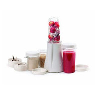 BPA Free Complete Blender and Grinder Package by Tribest TPB250PBGP