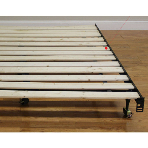 Where To Buy Platform Bed Without Slats