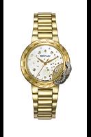 Lady Bentley Brilliance Watch 89-402474