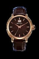 Bentley Denarium Big Date Watch 90-30533