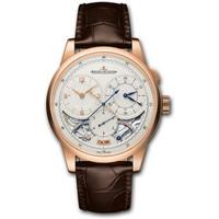 Jaeger-LeCoultre Duomètre à Chronographe RG Watch 6012521
