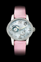 Girard Perregaux Cat's Eye Power Reserve #80480D53A761-KK9A