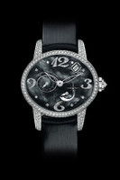 Girard Perregaux Cat's Eye Power Reserve #80480D53P661-JK6A