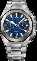 Girard-Perregaux Sea Hawk Chrono Hawk 49970-11-431-11A