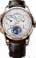 Jaeger-LeCoultre Duometre Unique Travel Time RG 2014 6062520