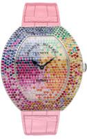 Franck Muller Infinity 4 Saisons 3540 QZ 4 SAI D CD