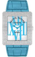Franck Muller Infinity Reka 3740 QZ R AL D Blue