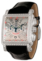 Franck Muller Conquistador Cortez Chronograph 10000 M CC D Wh