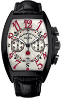 Franck Muller Mariner Chronograph 9080 CC AT NR MAR