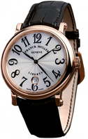 Franck Muller Liberty Automatic 74210 SC DT White