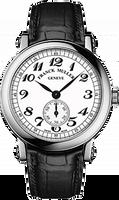 Franck Muller Liberty 7421 B Watch 7421 BS6