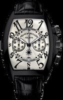 Franck Muller Mariner Chronograph 8080 CC AT NR MAR