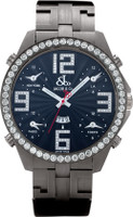 Jacob & Co. Watches Five Time Zone JC-82T JC-82T