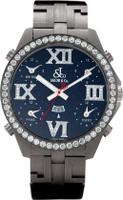 Jacob & Co. Watches Five Time Zone JC-82R JC-82R