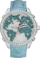 Jacob & Co. Watches Five Time Zone JC-47B JC-47B