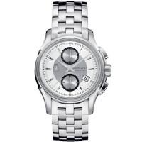 Hamilton JazzMaster chrono H32616153