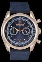 Orefici Vintage Chronograph Watch ORM16C4208