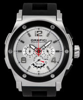 Orefici Regata Retrograde ORM1C4802