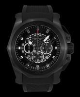 Orefici Gladiatore Chronograph SS Watch ORM2C4803