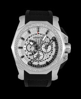 Orefici Gladiatore Diamond ORM2C4802D