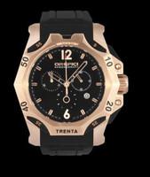 """Orefici Diver """"TRENTA"""" ORM11C4803"""