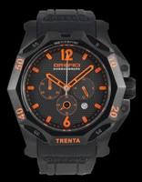 """Orefici Diver """"TRENTA"""" ORM11C4806"""