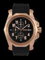 Orefici Galante Chronograph ORM6C4403