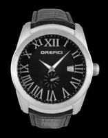 Orefici Classico Small Seconds ORM8S4401