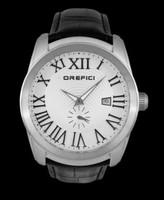 Orefici Classico Small Seconds ORM8S4402