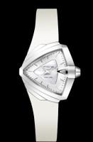 Hamilton American Classic S Quartz Watch