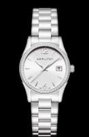 Hamilton American Classic Lady Quartz Watch