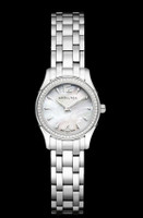 Hamilton American Classic Lady 27mm Watch