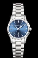 Hamilton American Classic Viewmatic Auto Watch